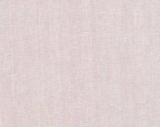 Robert Kaufman Kona Cotton Solid Gray #1708 Fabric BTY