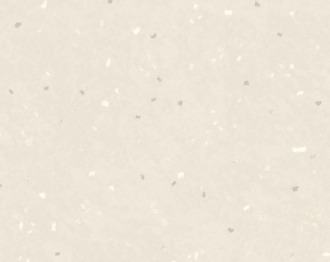 Marcus Nancy Rink Remember Red Beige Cream Light Grey Gray Triangles Background Fabric 8096-0192 BTY
