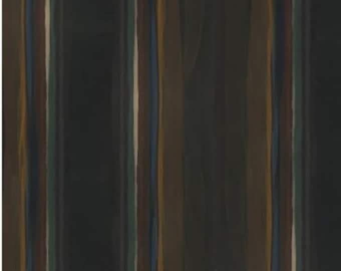 Windham 51710D-X Horizon Nigthfall by Grant Haffner Nightfall 100% cotton