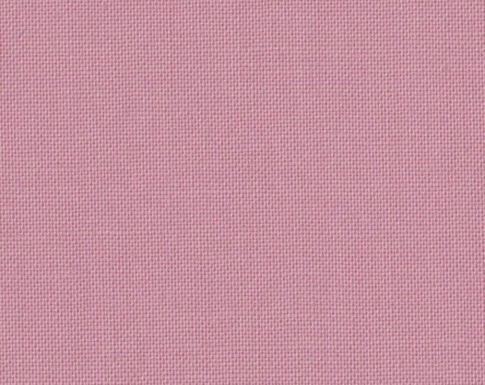 Paintbrush Studios Painters Palette Mauve 121-021 Cotton Fabric BTY