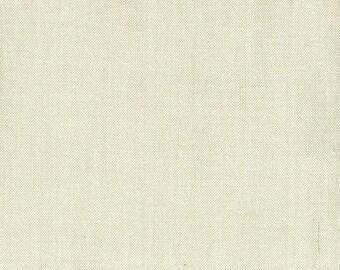 Andover Chambray Basics Light Gray Grey Cotton Fabric A-C-Gray BTY