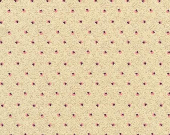 RJR  Orphan Train Of Memories - Faith - Pink Fabric Fabric 2829-003 BTY