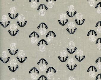 Cotton + Steel Fabrics