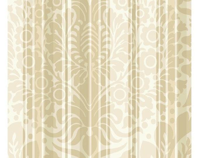 Maywood Fabric MAS9365-T Burgundy & Blush  BTY