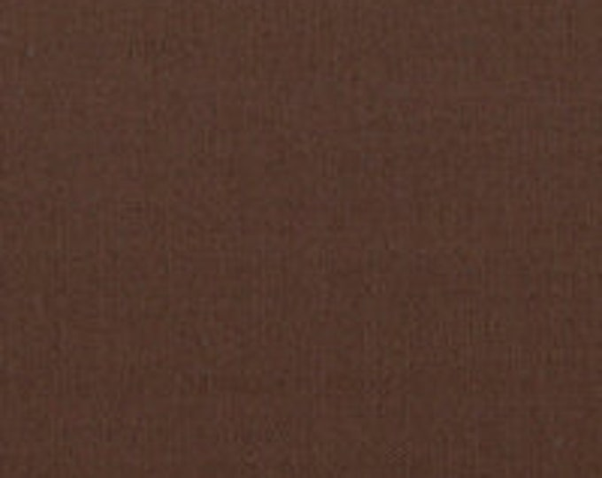 Paintbrush Studios Painters Palette Expresso 121-043 Cotton Fabric BTY