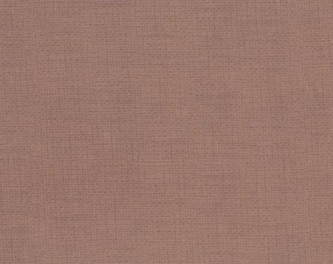 RJR  Home Essentials - Linen - Light Purple  2479-004 Fabric BTY