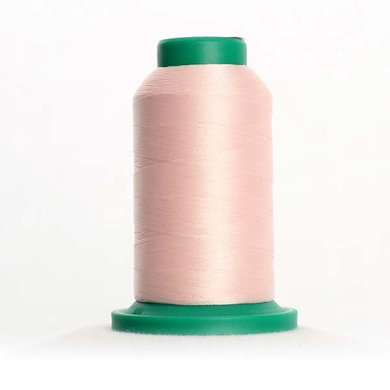 HARBOR 3743 ISACORD MACHINE EMBROIDERY THREAD 1000M