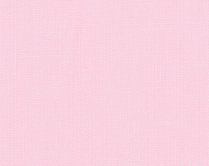 Paintbrush Studios Painters Palette Carnation Pink 121-069 Cotton Fabric BTY