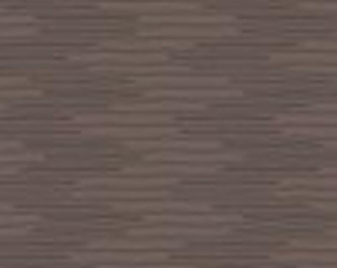 Benartex Fabrics Brooklyn Heights dark brown stripes by  Diane Nagel  Cotton 04475-72  BTY