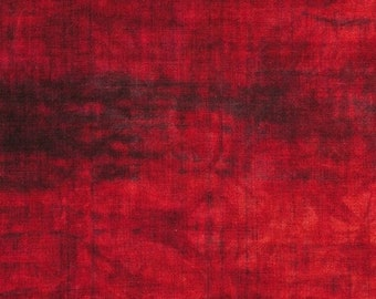 NEW Windham Marcia Derse Studio Alphabet Radio Red Flyer fabric 41789-3 BTY