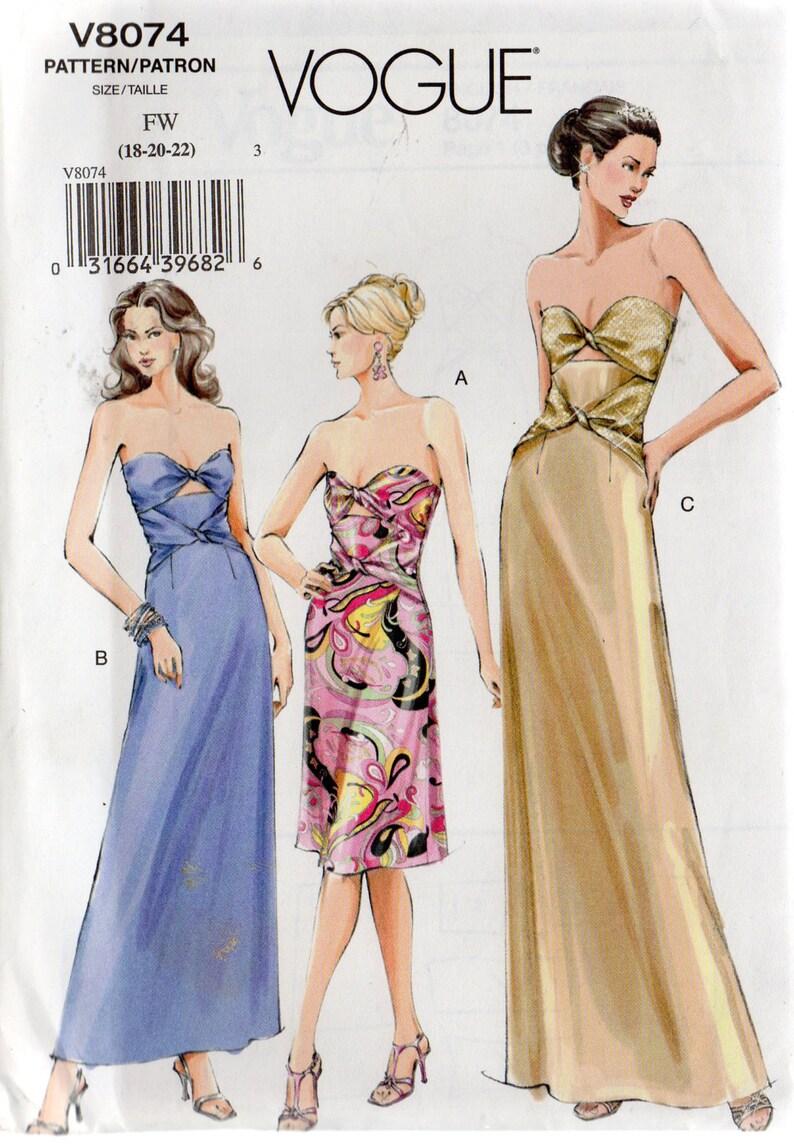 Sexy blouson dress size 22