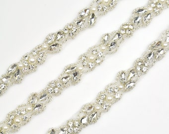 Wedding Dress Straps Etsy
