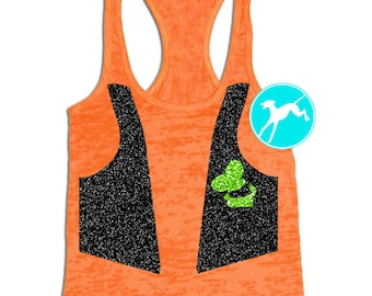 ef7fbe8009 Disney Shirt Goofy race and a half challenge Glitter Top Tank vacation  disneyland disneyworld run running Dri Fit Youth Toddler Baby Girls