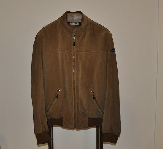 http   www.alsay.es 5 ggooz-clothes ... 77d274d1373