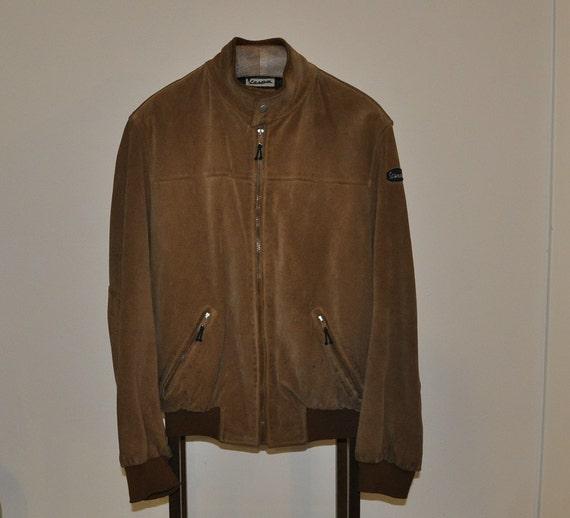 http   www.alsay.es 5 ggooz-clothes ... 33f53b646e0