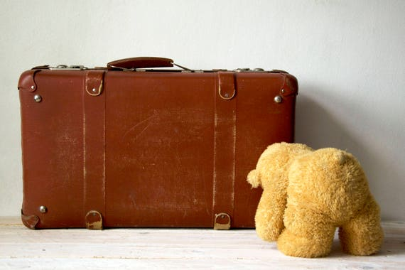 Vintage suitcase, Suitcase table, Cardboard suitcase, Briefcase, Cardboard suitcase box, Luggage suitcase, Bedside table