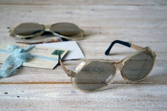 Vintage sunglasses, Original nerd glasses, Funny sunglasses, Woman sunglasses, Retro sunglasses, Funny design