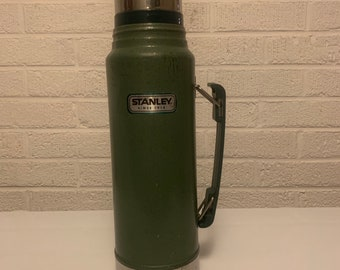 Stanley thermos | Etsy