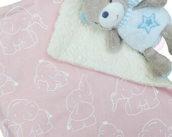 Baby Dreieckst/ücher 4 St/ück Halstuch s/ü/ße unisex aus Baumwolle mit verstellbaren Druckkn/öpfen Spucktuch L/ätzchen f/ür Kleinkinder Jungen und M/ädchen Punkte Set