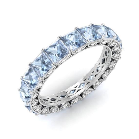 Certifié 3.00 Ct Oval Cut Blanc Diamant Clous D/'Oreilles-AAA Anniversaire Cadeau
