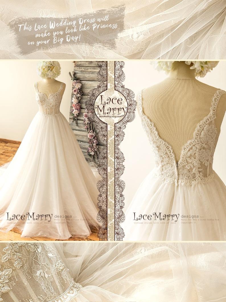 9517edcde2e Princess Corset Wedding Dress with Sweetheart Bustier Top