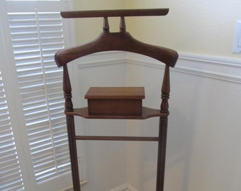 Popular Items For Butler Chair