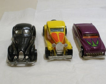 attack pack terror-dactyl trash compactor select one 90s hot wheels toxic waste