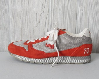 c697714218bf Men s Sneakers   Athletic Shoes - Vintage