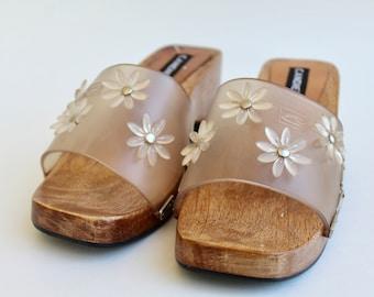 Unberührt Absturz Schwein  Candies shoes   Etsy