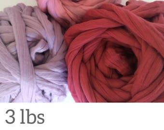 Super Chunky Wool, GIANT Yarn, Arm Knitting Wool, 23 micron Merino Wool Yarn, Arm Knit Chunky Blanket, Giant Knits, Chunky Wool Knit Throw