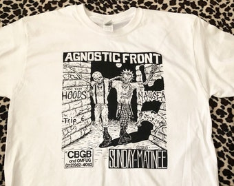 CBGB Punk And Pins Heather Junior Women/'s Racerback Tank Top T-Shirt