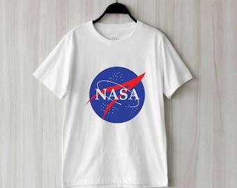 Nasa Shirt I Need My Space Nasa Shirt T Shirt Tee Top TShirt