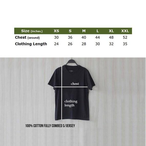 Stiles Stilinski Teen Wolf Shirt T Shirt Tee Top TShirt