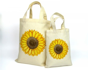 Gift and Party Bags