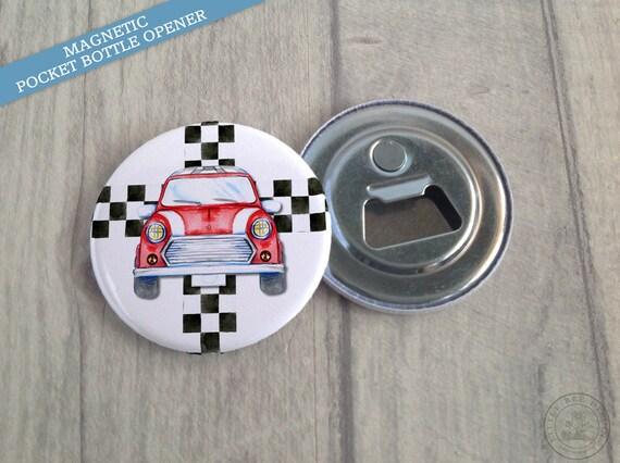 Mini Cooper Kühlschrank : Mini kühlschrank auto ebay kleinanzeigen