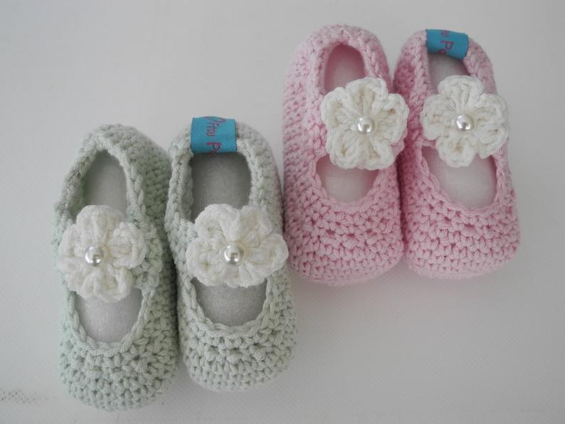 83df55b8e60cd Baptismands, baby buoys, baby shoes, pugs, crochet chickens,