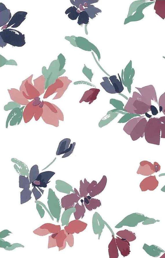 Bauchnabelpiercing Flower Design Blumen Piercing in rot weiß rosa blau grün