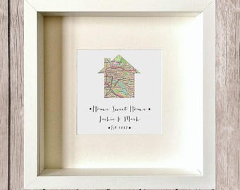 Home Sweet Home Etsy