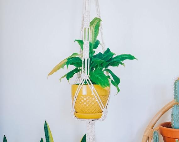 Celeste Plant Hanger