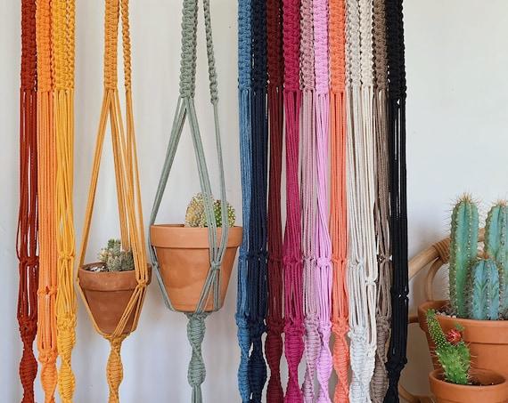 cheyenne plant hanger