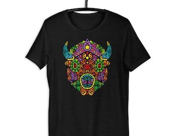 5.5 - Short-Sleeve Unisex T-Shirt