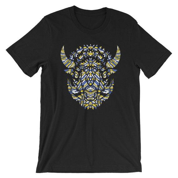 Warpath - Short-Sleeve Unisex T-Shirt
