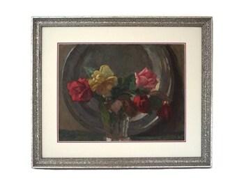 Art, Paintings & Prints