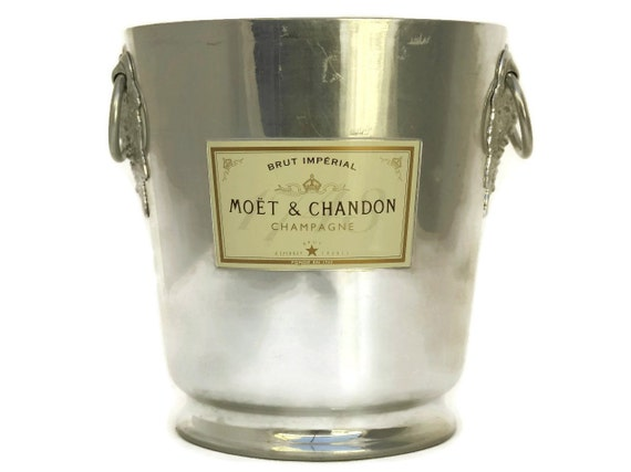 Moet and Chandon Champagne Cooler