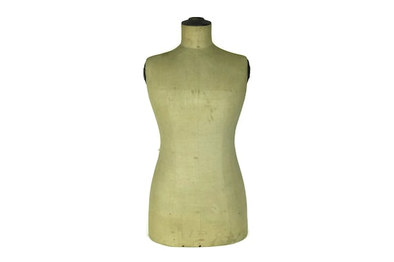 Stockman Mannequin Dress Form Size 46