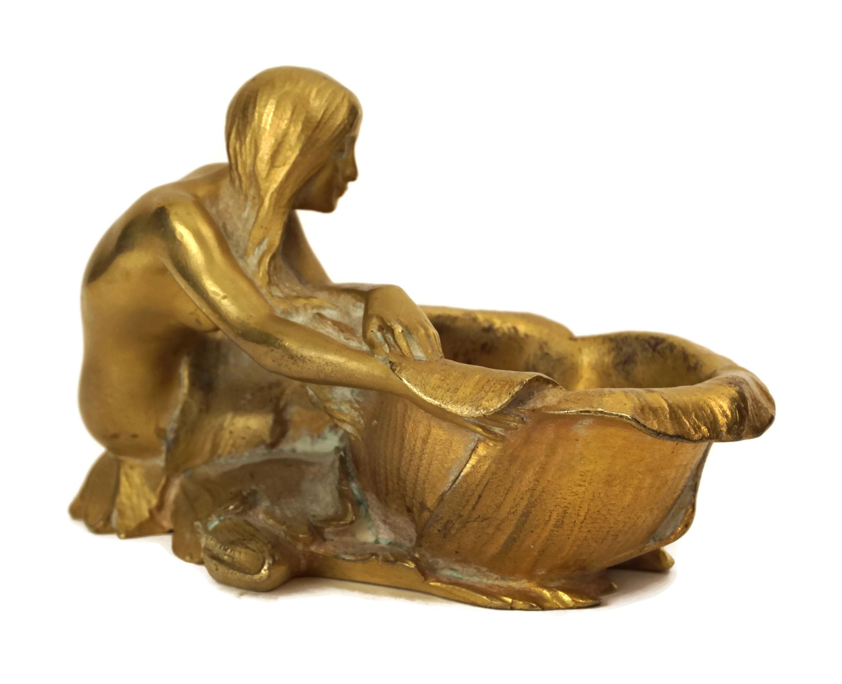 17 Best images about Bronze sculpture: Louis Moreau on