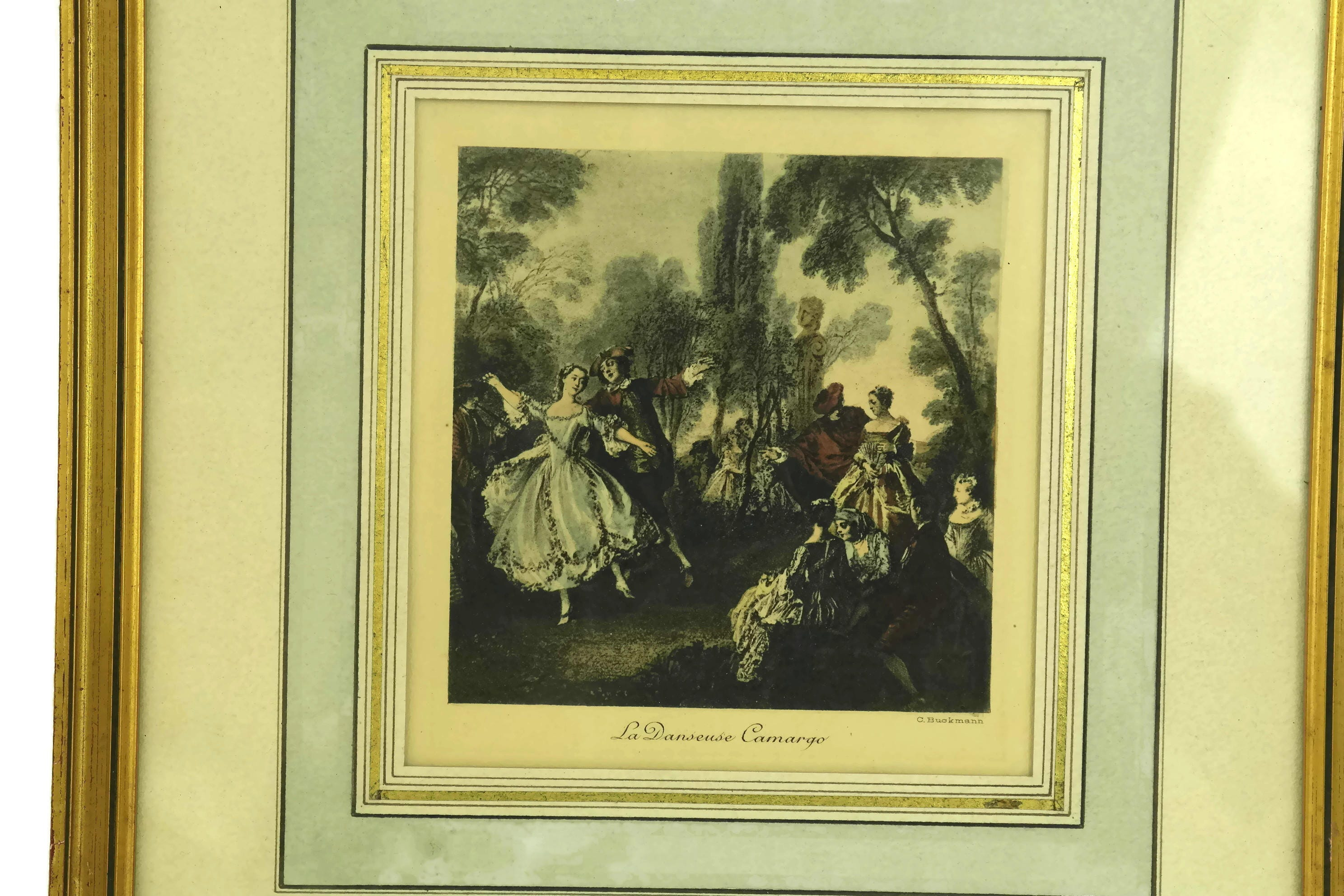 Old Fashioned Dancer Wall Art Image - Wall Art Collections ...