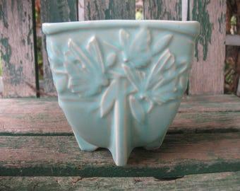 Grandma's Vintage Vase...