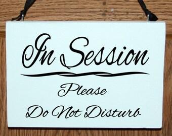 do not disturb sign find custom door signs and office door signs
