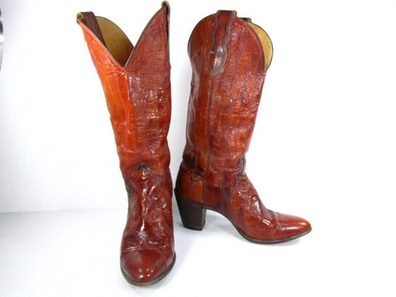 Boots , ladies boots, cowboy boots, Justin boots,